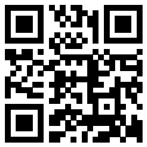 海阳化纤二维码